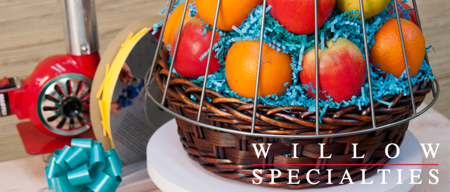 Willow Specialties